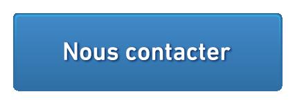 nous-contacter-livraison-medicaments