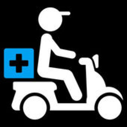 cropped-Logo_Pharmacie-Postale.jpg