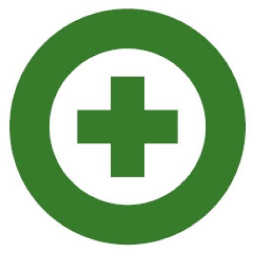 cropped-Pharmacie-Postale-_-Cannabis-Médical.jpg