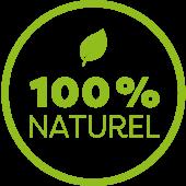 produits-naturel_organique