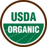 cbd organic, cbd bio, cbd biologique