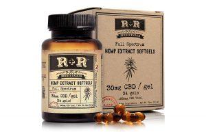 capsules de cbd_gelules cbd_achat gelules cbd_best cbd capsules_acheter capsules cbd_quebec_canada