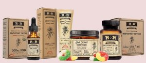 produits cbd, cremes cbd, huile cbd, cbd pour animaux, gelules cbd